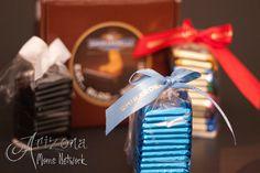 Mmmmmm....Did somebody say Ghirardelli Chocolate? #momsniteout