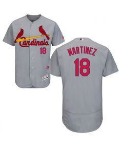 Carlos Martinez, Cardinals Jersey, St Louis Cardinals, Baseball Jerseys, Nhl, T Shirt, Dexter, Gray, Collection
