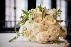 George Street Photography   #AldenCastle #LongwoodVenues #BostonWedding #Wedding #Bride #Groom #Bouquet #Flowers #Love www.georgestreetphoto.com www.longwoodevents.com