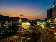 nagasaki | Nagasaki365 - 長崎の今を写真でお届けします。