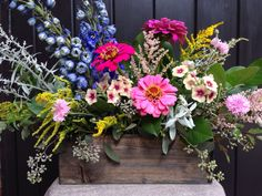 Created by All About Flowers in St Johnsbury Vermont