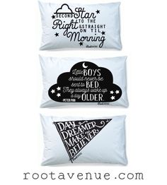 We have doubles of these.  Matches most of our bedding sets for the boys.