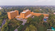 Overlooking the Taj and Agra Fort, Hotel Clarks Shiraz has been synonymous with exceptional hospitality for the last five decades. The hotel has the honour of serving a number of distinguished guests. Agra Fort, 5 Star Resorts, Superior Room, North India, Historical Monuments, Resort 2017, Spa Treatments, Hotel Offers, Taj Mahal