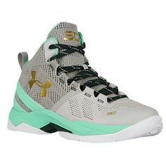 Under Armour Curry 2 - Boys  Grade School at Foot Locker 37e1b51c74