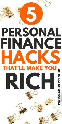 Personal Finance Hacks That Will Make You Rich (In One Year!) – Finance tips, saving money, budgeting planner Planning Budget, Financial Planning, Financial Assistance, Budget App, Budgeting Finances, Budgeting Tips, Savings Planner, Term Life, Coach