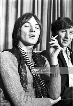 British pop group The Small Faces arrive at Sydney Airport in Mascot, 15 January SMH Picture by TREVOR Get premium, high resolution news photos at Getty Images Kenney Jones, Steve Marriott, Muse Music, Tamla Motown, Psychedelic Rock, Small Faces, Progressive Rock, Best Rock, Rock Chic