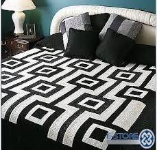 Image result for patchwork quilt designers