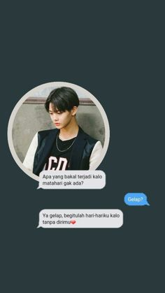 ideas for lock screen wallpaper cute bts Quotes Romantis, Chat Line, Memes In Real Life, Syaoran, Memes Funny Faces, New Memes, Boyfriend Humor, Relationship Memes, Jokes Quotes