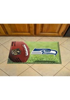 new style 903e0 54130 14 Best NFL - Seattle Seahawks images in 2019 | Seattle ...