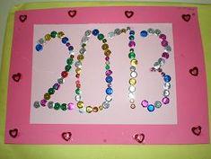 παιχνιδοκαμώματα στου νηπ/γειου τα δρώμενα: προτάσεις και ιδέες για να υποδεχτούμε το νέο έτος !!!