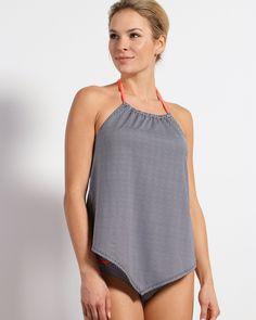 f8187887527e2 10 Best My Style - Swimwear images | Swimwear, Swimming suits, Swimsuit