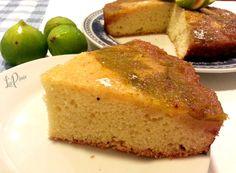 Cornbread, Ethnic Recipes, Food, Meal, Eten, Meals, Sweet Cornbread, Corn Bread