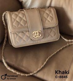 ✿ พบกับ กระเป๋าผู้หญิง กระเป๋าสวยๆ กระเป๋าแฟชั่นเกาหลี กระเป๋าเกาหลี กระเป๋าน่ารักๆ ราคาถูก พร้อมส่ง ✿ สอบถามสินค้าได้ที่ ✿www.like-bags.com