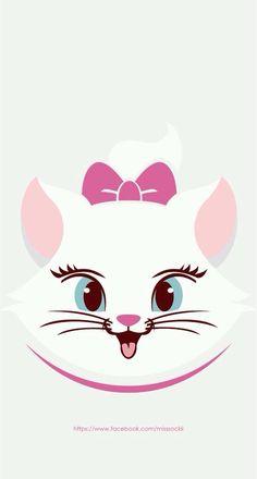 aristocats http://xperiatokok-infinity.hu xperia z tok, xperia z1 tok, xperia z1 mini tok, xperia z2 tok, xperia tokok, egyedi hátlapok, egyedi tokok