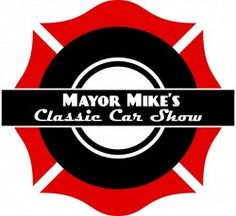 The 1st Annual Mayor Mike's Classic Car Show will be held at The Hooker Day Parade on Saturday, October 18th from 12:00-4:00pm in the parking lot across from Black-eyed Sally's. The show is open to all years, makes and models. First 100 cars get a gift pack and trophies will be awarded!