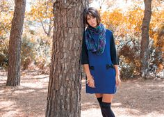 Catalogo Nudha Couture F/W 13-14 Pag. 8