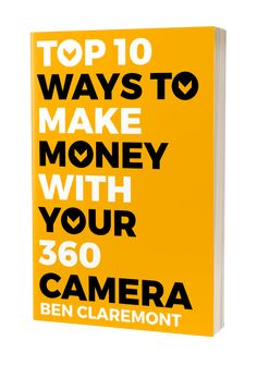 Your eBook is on its way. Way To Make Money, How To Make, Lorem Ipsum, Business