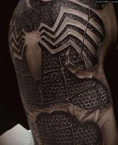 02702-tattoo-spirit-Jeffery James