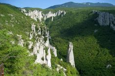 Nationalpark Ucka - Vela Draga North West, Serenity, Beautiful Places, Explore, Adventure, Mountains, Nature, Pictures, Travel