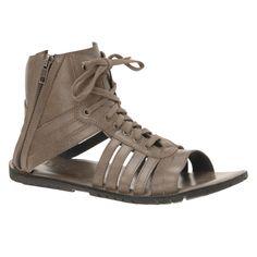 41ee0491d476 14 Best ALDO SHOES - Men s Footwear images