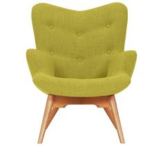 Check and reserve Hygena Angel Fabric Chair - Navy at Argos.ie, your one stop shop for Find Furniture, Furniture Decor, Living Room Furniture, Living Room Decor, Navy Armchair, Wingback Chair, Living Room Arrangements, Retro Home Decor, Chair Fabric