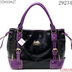 http://www.coachoutletstoreonlinehotsale.com/coach-leather-new-2013-l071-p-2025.html