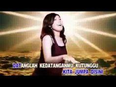 Dangdut Mix Menunggu ~ Lagu Dangdut Remix