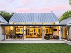 Outstanding Modern Farmhouse Style House Plans House Of Samples Modern Farmhouse Plans Picture