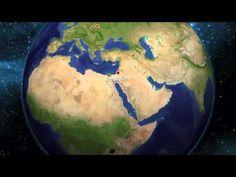 Politique - La Manif Pour Tous | En Outre-Mer et à l'étranger - http://pouvoirpolitique.com/la-manif-pour-tous-en-outre-mer-et-a-letranger/