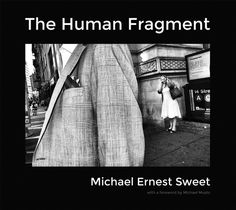 Image Copyright Michael Ernest Sweet Courtesy of Brooklyn Arts Press Photography books can be really expensive. Book Photography, Street Photography, Black White Photos, Black And White, Reading Street, Photo Essay, Book Publishing, Ebooks, This Or That Questions
