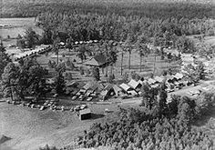 Indian Fields Methodist Campground - Wikipedia, the free encyclopedia