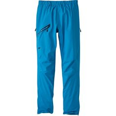 Outdoor Research Allout Pant