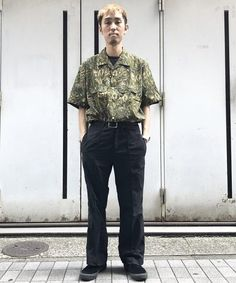 Japan Men Fashion, Mens Fashion, Normcore, Boys, Style, Moda Masculina, Baby Boys, Swag, Man Fashion