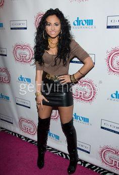 Olivia Blois Sharpe outfits <3