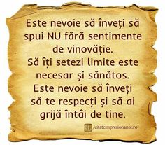Grija True Words, Motto, Qoutes, Messages, Memories, Thoughts, Feelings, Sayings, Frases