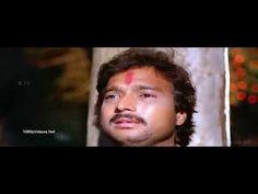 Whatsapp status tamil Classic Love Sad Hit - YouTube Album Songs, Sad, Love, Classic, Youtube, Amor, Derby, Classic Books, Youtubers