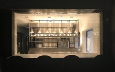 5 Casual Chef's Tables in Chicago - InsideHook Strip Steak, Chicago Travel, Tasting Menu, Kitchen Tops, Executive Chef, Chicago Illinois, Hearth, Tables, Mirror