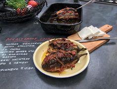 Συνταγες Archives - Page 16 of 199 - Veggie Dishes, Veggie Recipes, Diet Recipes, Greek Sweets, Food Categories, Greek Recipes, Cinnamon Rolls, Gluten Free, Beef