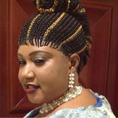 pin by farai j makuyana on black hair pinterest braids hair
