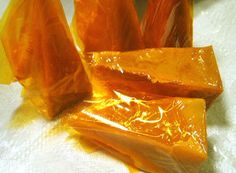 Yemais a type of custard candy made from egg yolks and condensed milk. This is a common Filipino dessert and one of the easiest to make. The ingredients needed are readily available and this does not require a lot of cooking and preparation time. There are several ways to present this dessert – the most […]