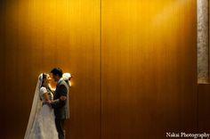 indian bride groom photos http://maharaniweddings.com/gallery/photo/7571