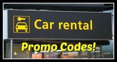 Car Rental Savings & Deals :: http://www.heyitsfree.net/car-rental-savings-deals/