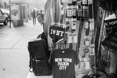 Photos by Emma Anderson. NYC.