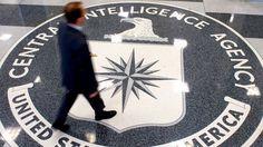 NSA-Affäre: Einen Diplomaten ausweisen? Wie niedlich.
