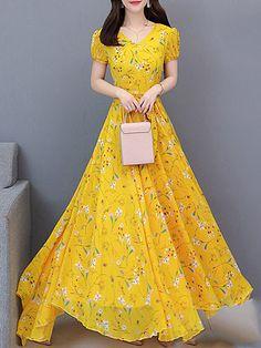 Maxi Dresses | Women's Long Maxi Dresses and Cheap Maxi Dresses