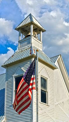 God Home Country #USA, #americanflag, #pinsland, https://apps.facebook.com/yangutu