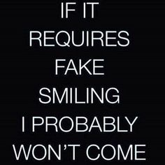 Funny Quotes    QUOTATION – Image :    Quotes Of the day  – Description  23 Funny Quotes For Your Week and Weekend  #funnyquotes #sarcasm #wittyquotes #funnysayings #hilariousquotes  Sharing is Caring – Don't forget to share this quote !  - #Funny https://quotesdaily.net/funny/most-funny-quotes-23-funny-quotes-for-your-week-and-weekend-funnyquotes-sarcasm-wittyquotes-f-3/