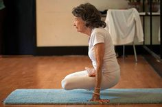❤❤❤❤❤❤❤❤❤❤❤❤❤❤❤❤ Tao Porchon-Lynch has 95th birthday today. She began doing yoga when she was 8. Happy Birthday Tao ! You're such an inspiration. ❤❤❤❤❤❤❤❤❤❤❤❤❤❤❤❤ https://www.facebook.com/tao.porchonlynch
