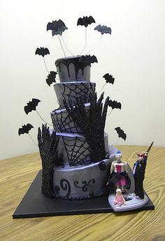 halloween flesh cake tumblr halloween pinterest halloween foods cake and halloween ideas - Scary Halloween Dessert