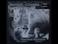 Secret Cinema - Timeless Altitude || Music Man - 1994 - YouTube
